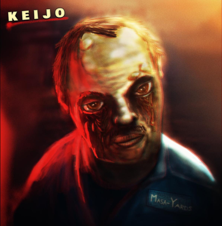 KuolonKeijo3