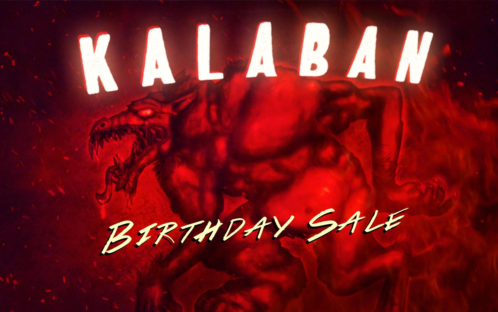 Promo BirthdaySale v2