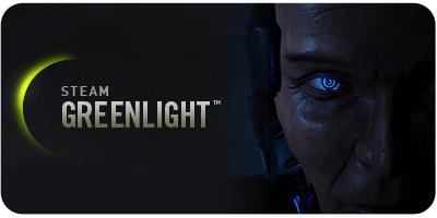 greenlight 1