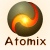 Atomix(France)
