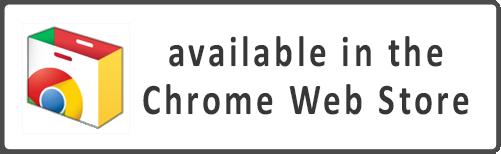 Basket & Ball on Chrome Web Store