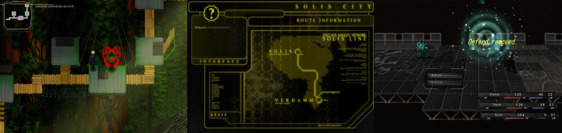 (game screenshots 3)