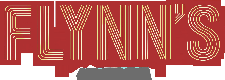 Logo Flynns