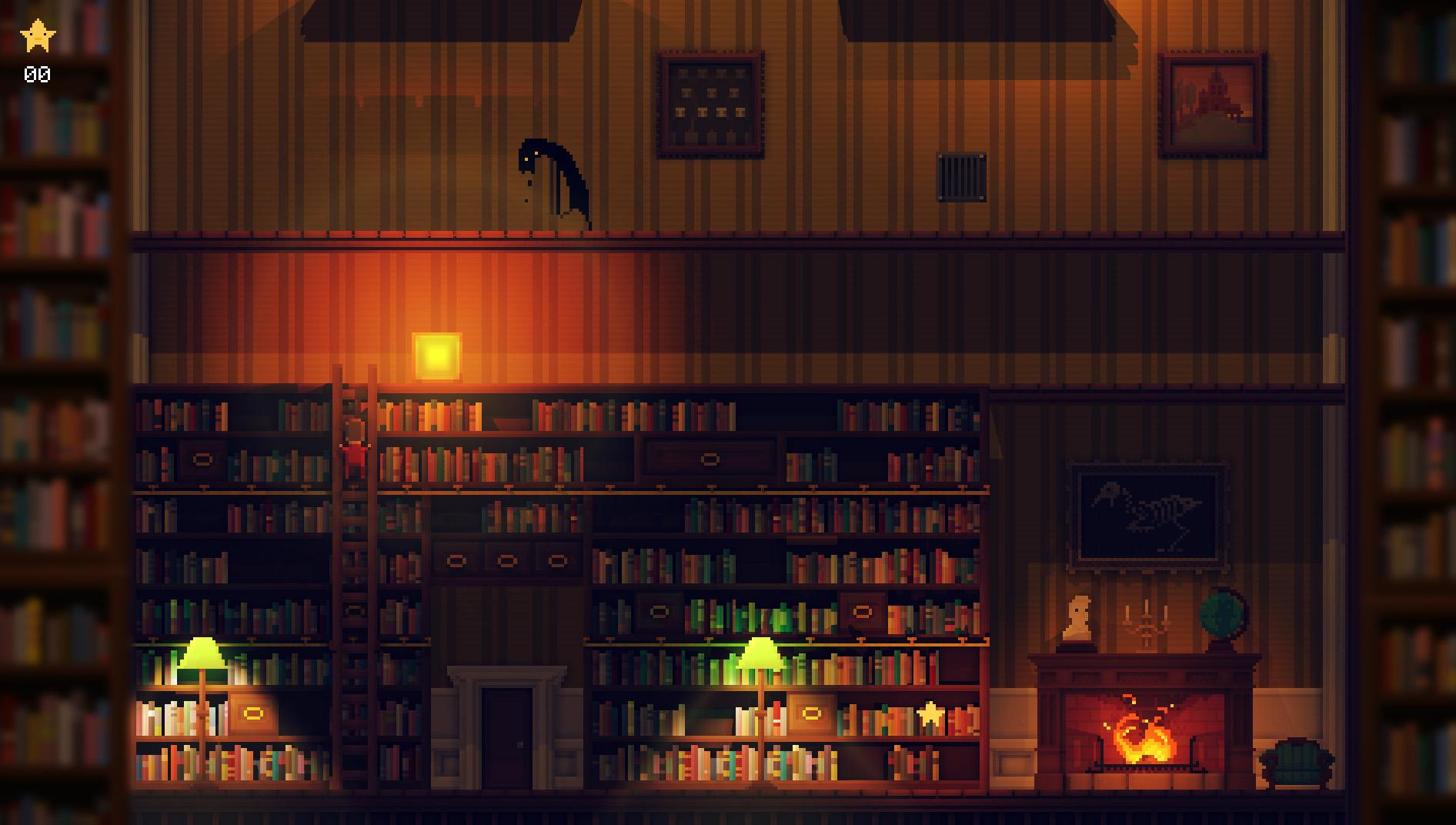 ITS Official Screenshot 06
