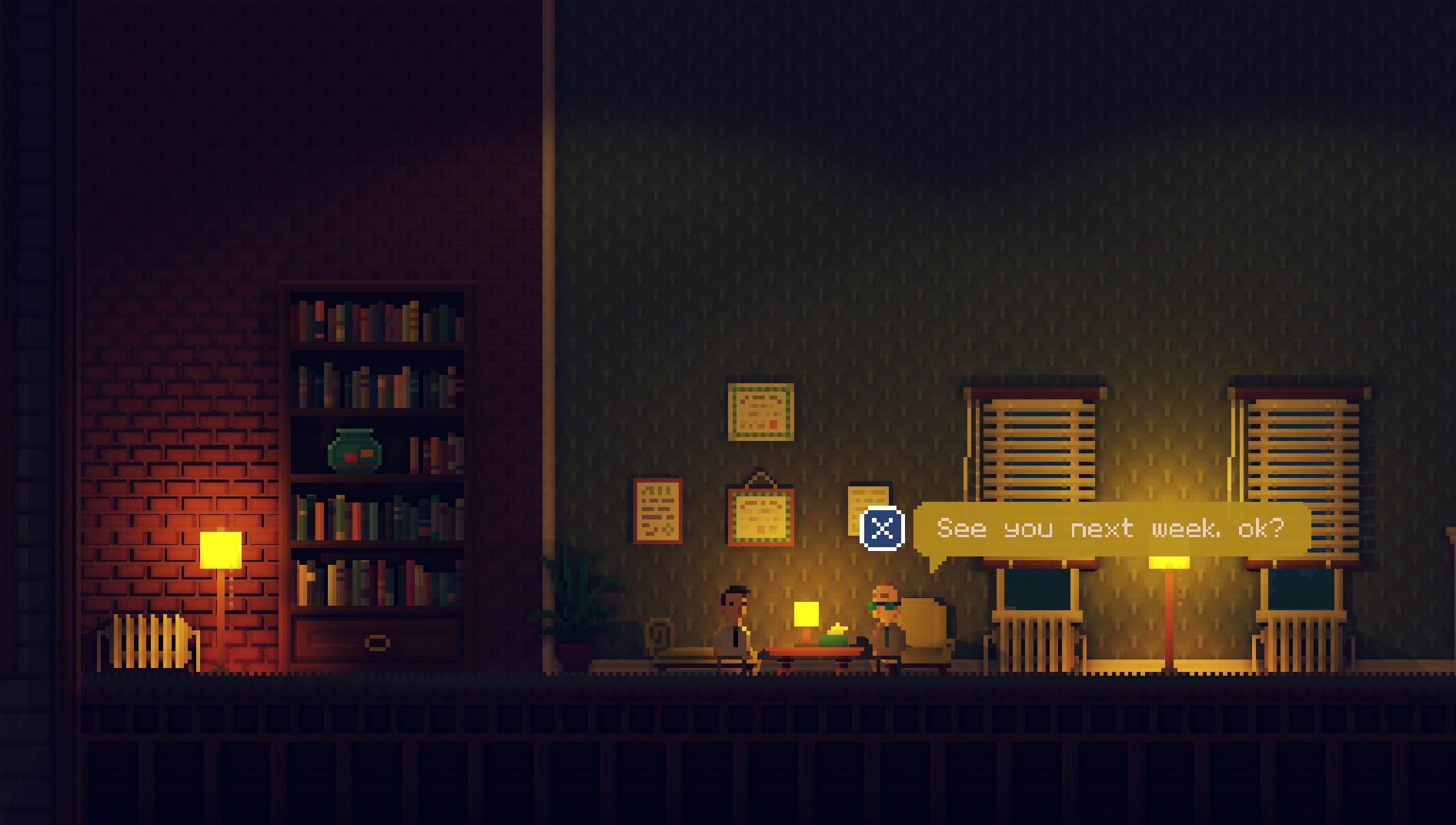 ITS Official Screenshot 11