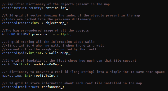 IMG STRUCTURESMANAGER