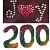 Joy200