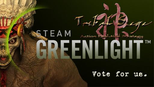 TribalGreenlightx512