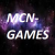 Mcn-Games