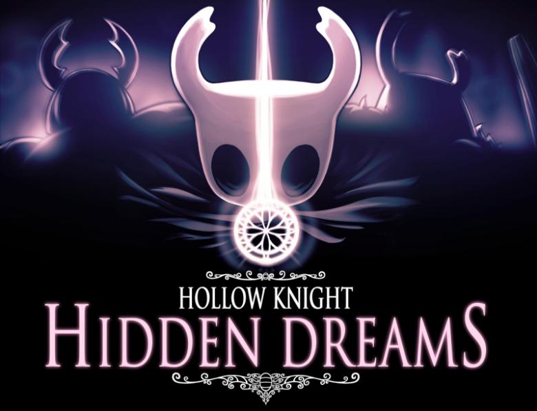 Hidden Dreams - Free Content Pack 01