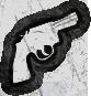 root sprite revolver