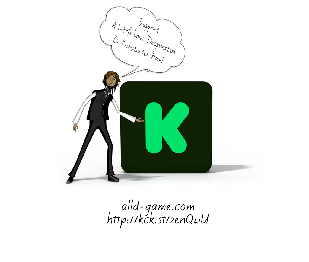 alld kickstarter jacob 2