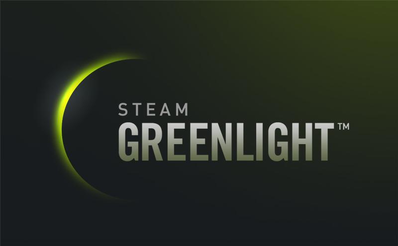 alld greenlight 01