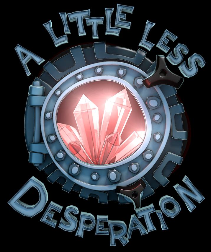 alld logo