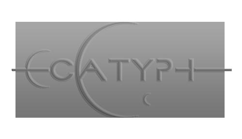 catyph logo edit