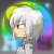 Hyrule_Symbol