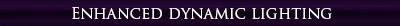 cns title dyn light