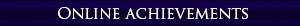 cns title online achv