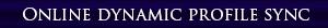 cns title online dyn pro sync