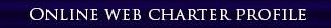 cns title online web char