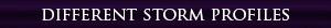 idb title diff storm profiles