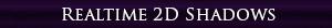 indie db title dev 1 vid