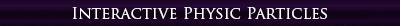 heading cns art Interactive Phys