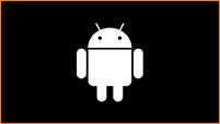 platforms androids