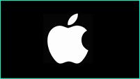 platforms macs