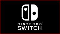 platforms switchs