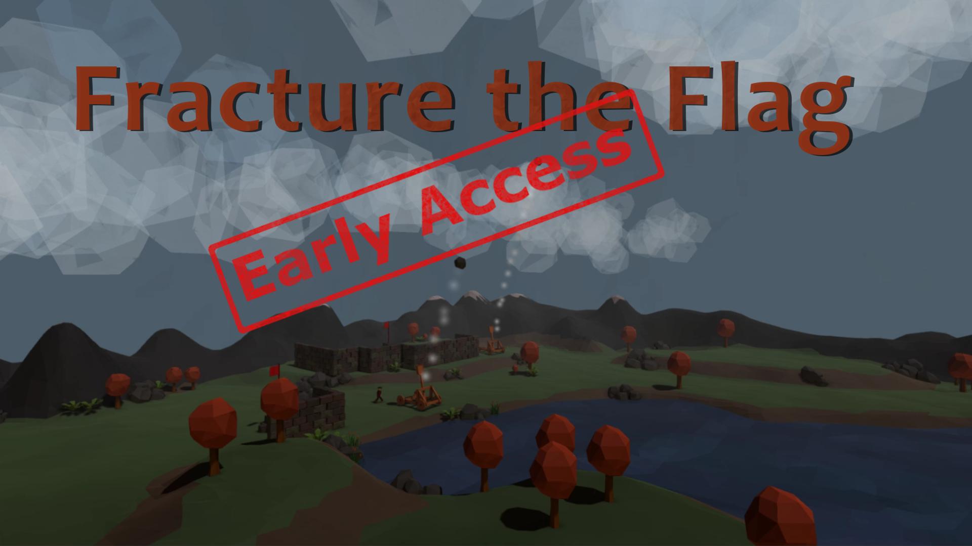 FTF Early Access