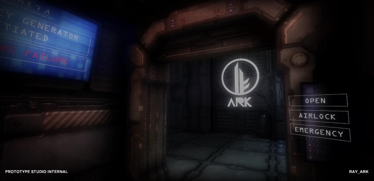 ARK 3 20160503 173853