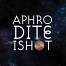 Aphroditeishot