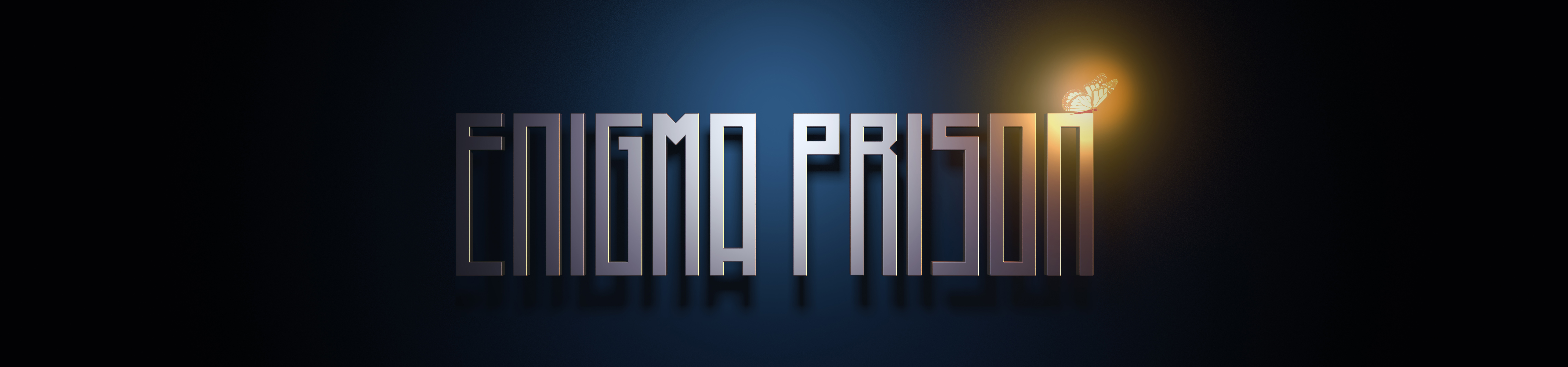 logo wide2 01   Copia