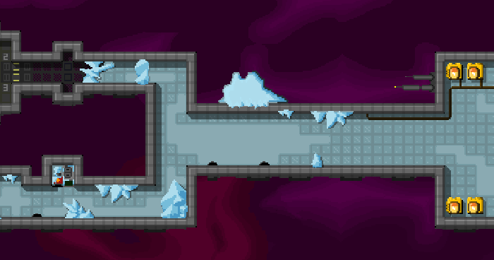 IceLevel