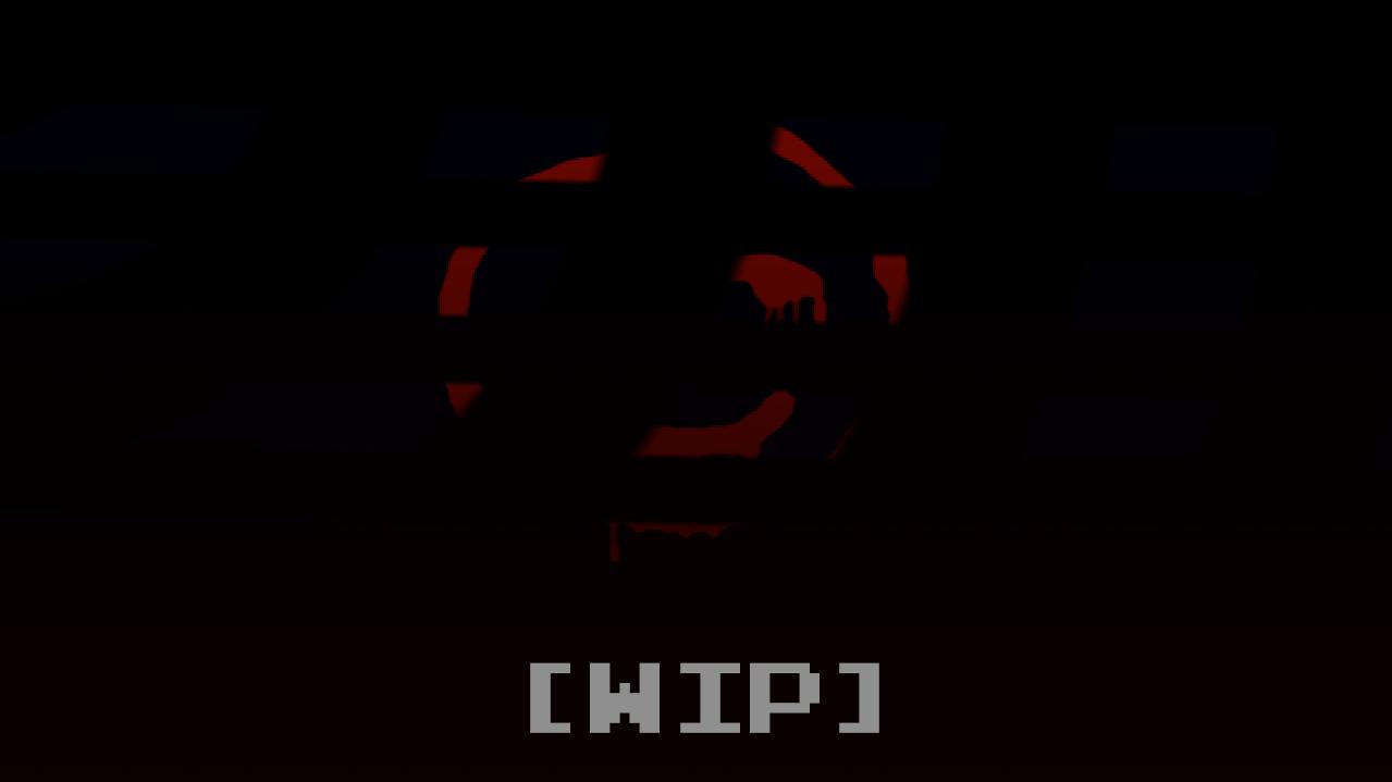WIP Secret