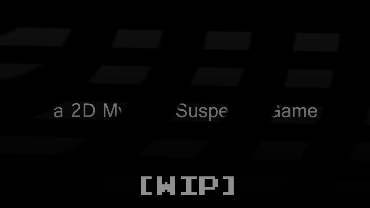 WIP game