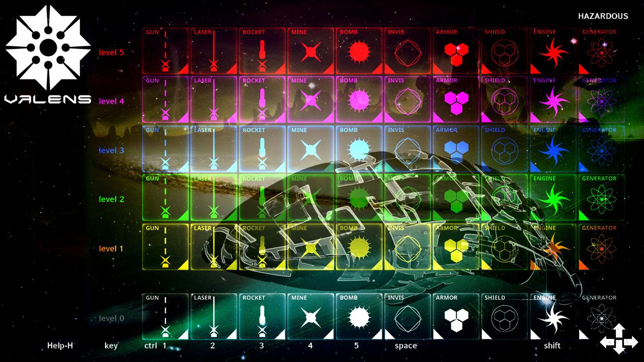 screenshots1280x720a15