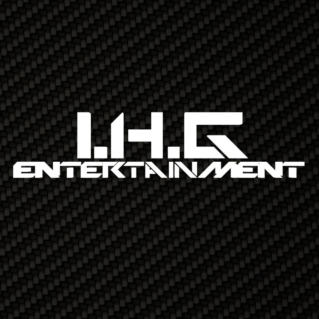 I.H.G_Entertainment