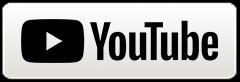 Button Youtube