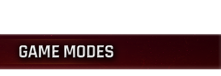 HeadeGameModes 1
