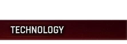 HeadeTechnology 1