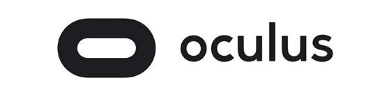 oculus logo 01
