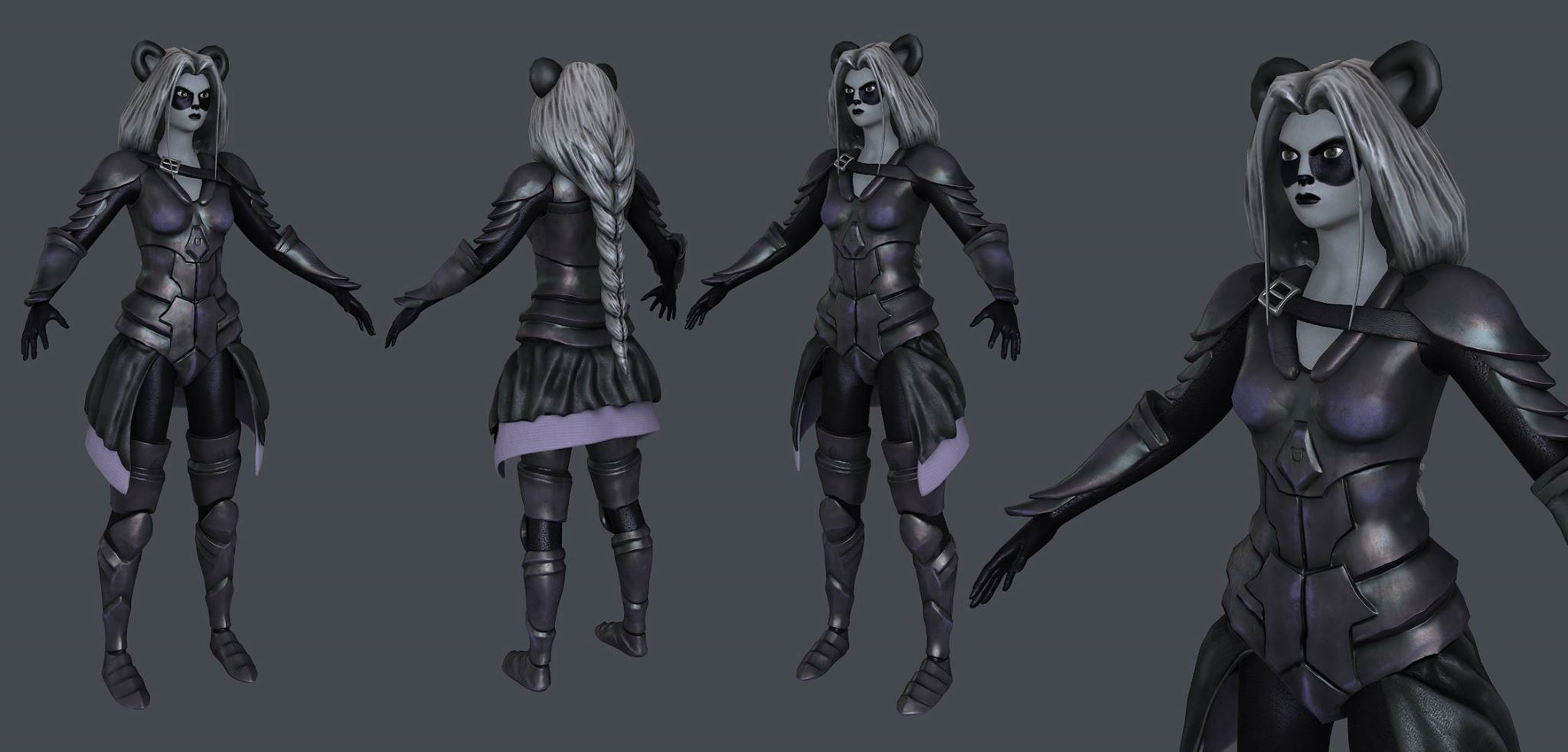 progress update and other mischievous things news jinx womb of