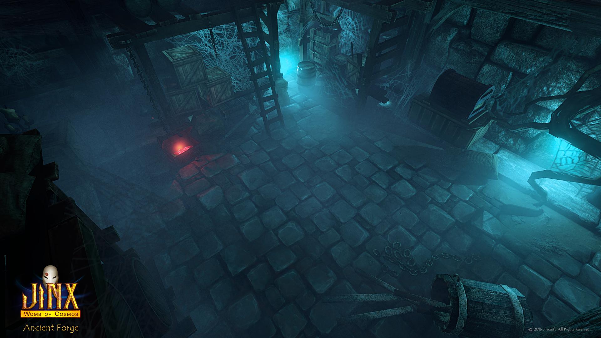 new in game screenshots and artwork news mod db. Black Bedroom Furniture Sets. Home Design Ideas