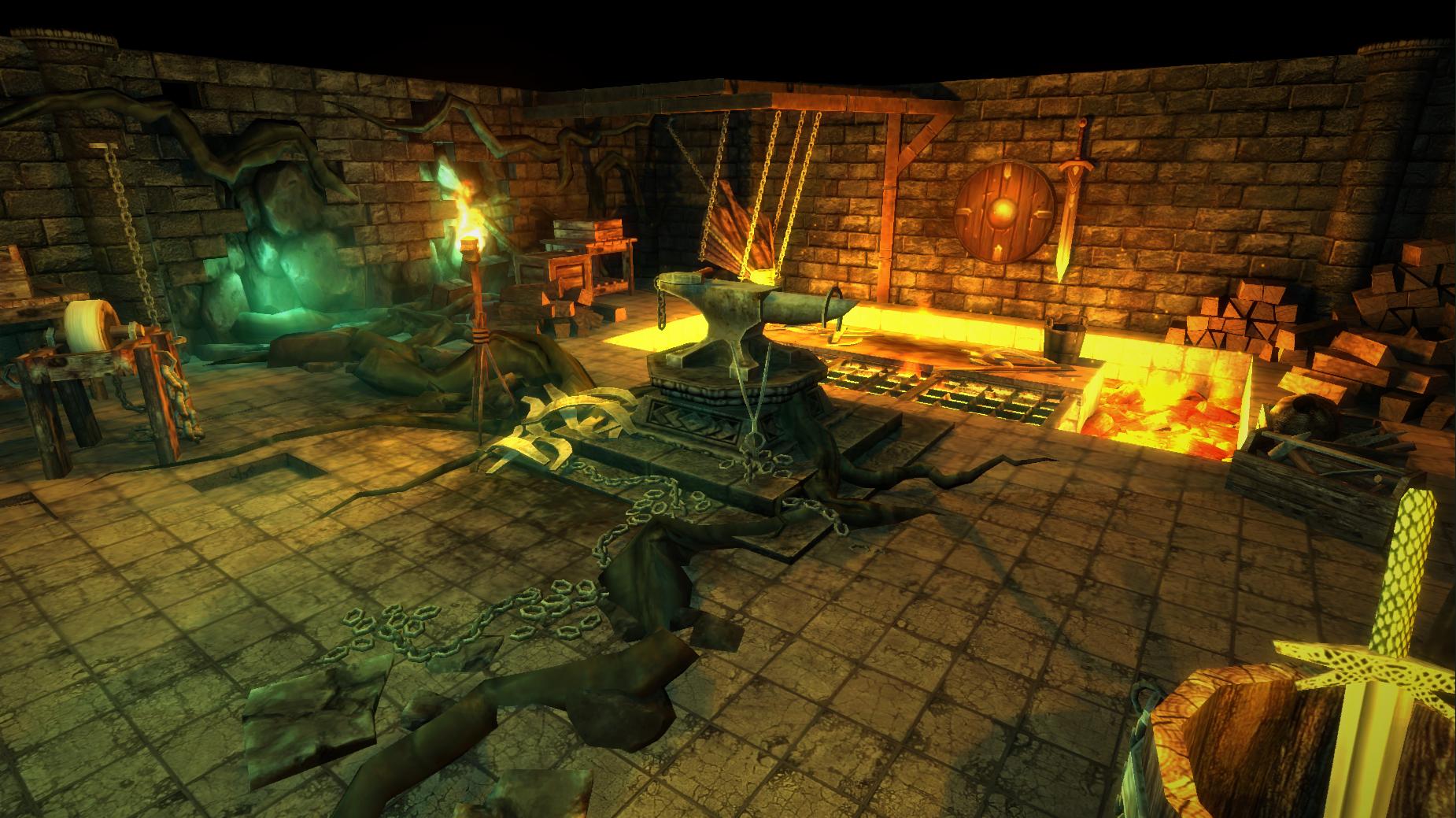 forge game u5 anvil