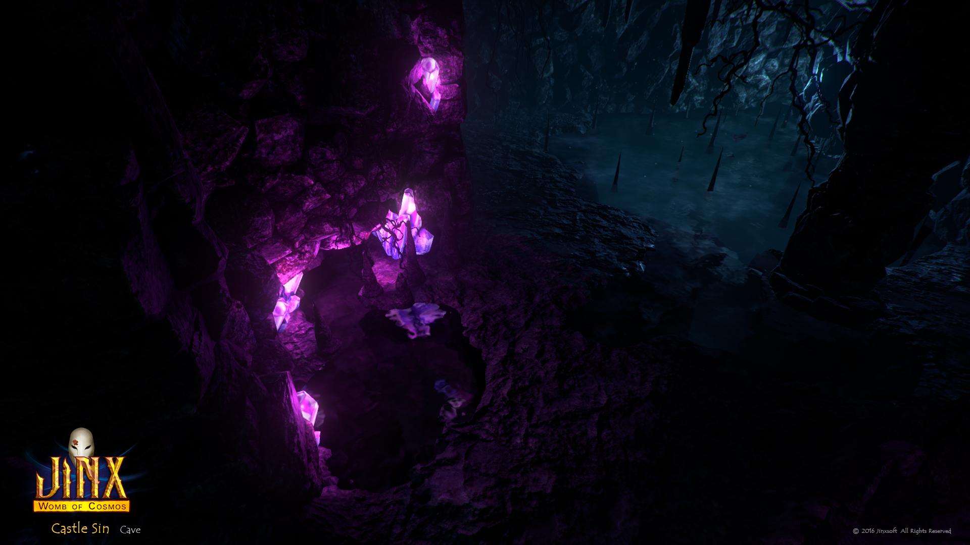 jwoc cs cave 02