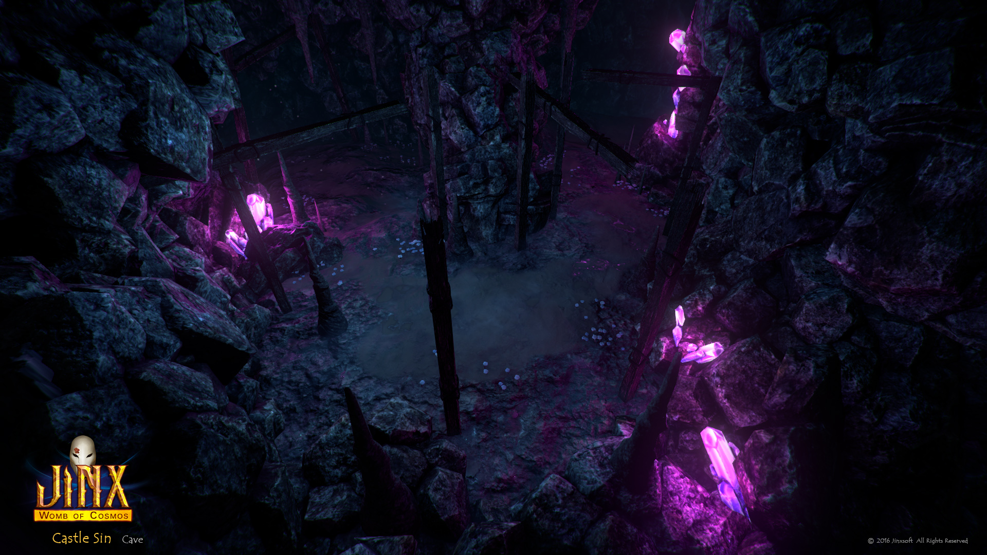 jwoc cs cave 03