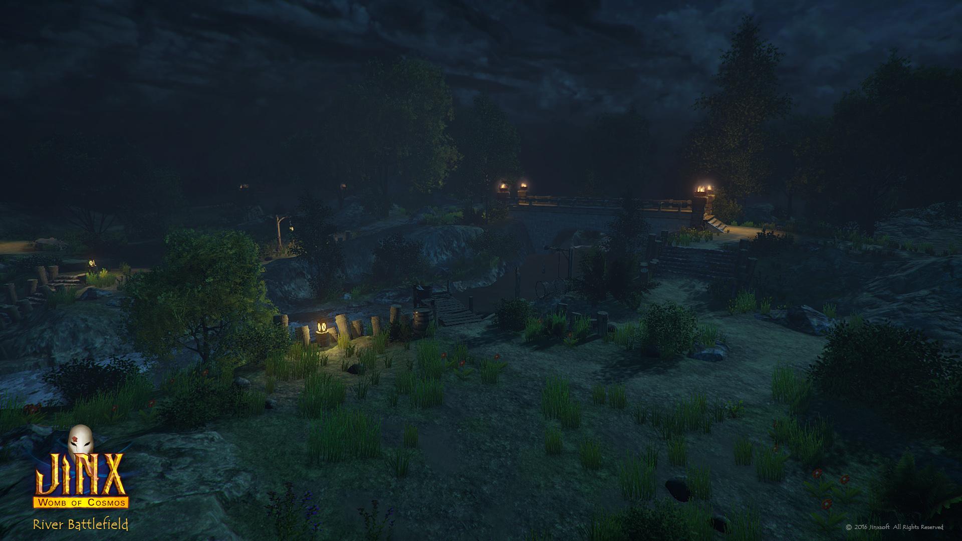 river battlefield 01
