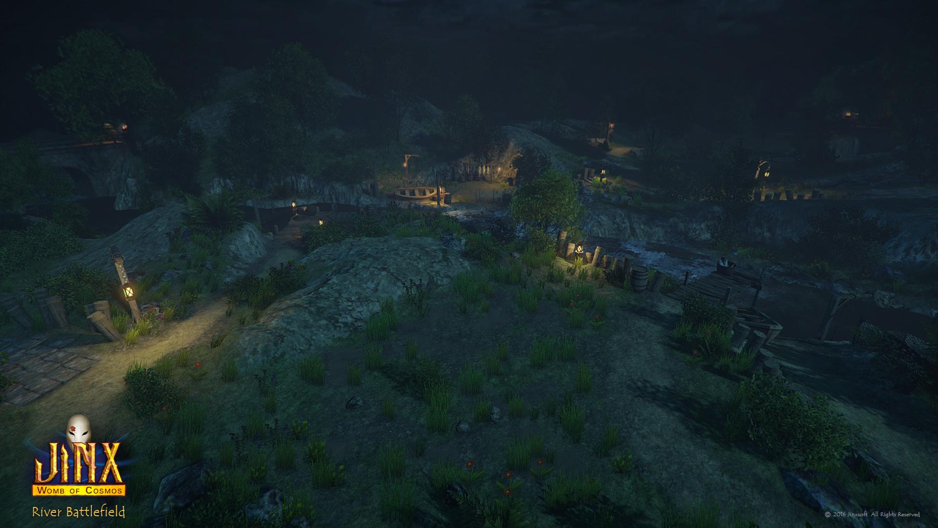 river battlefield 02